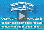 total immersion japan